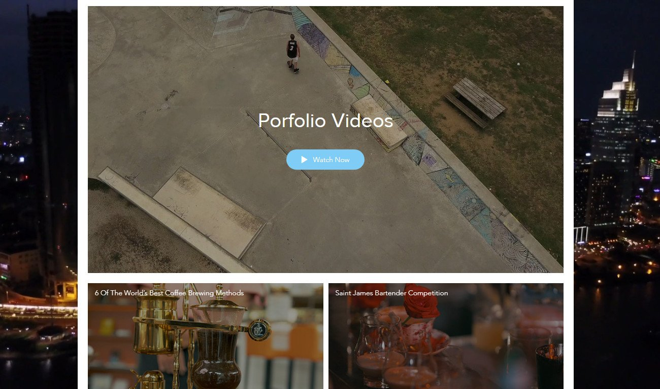 video-drone-saigon