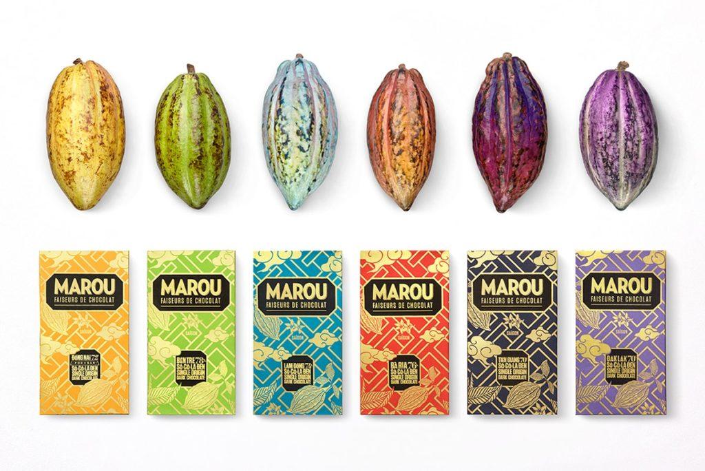 chocolat-marou-vietnam