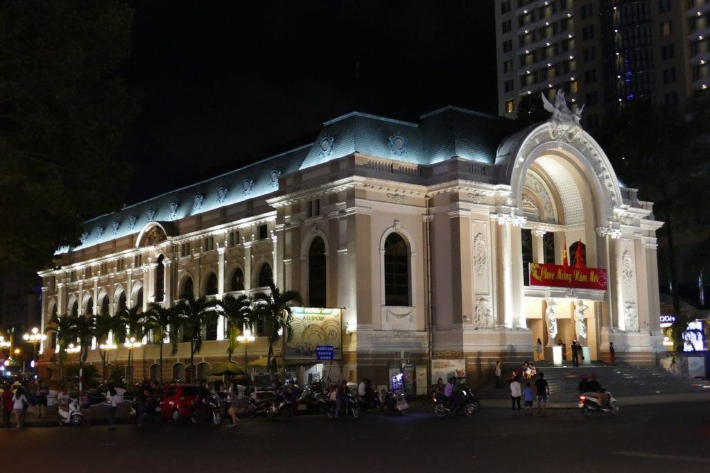 vietnam-opera-hcmc