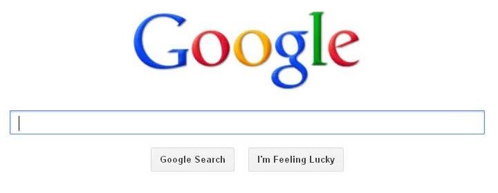google-search-bar-image