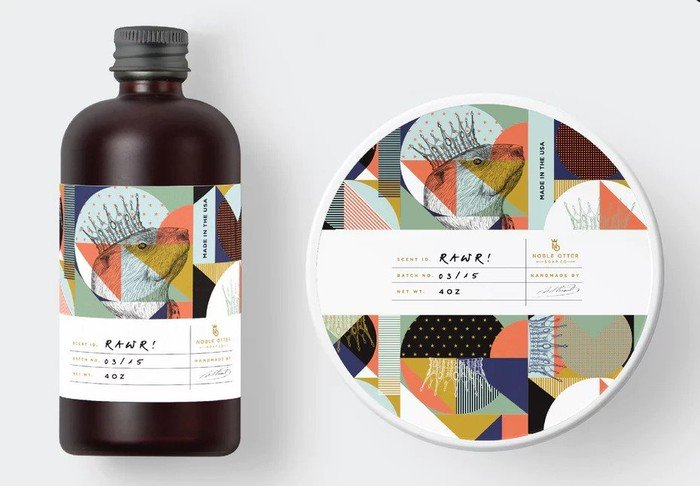 intricate-details-packaging