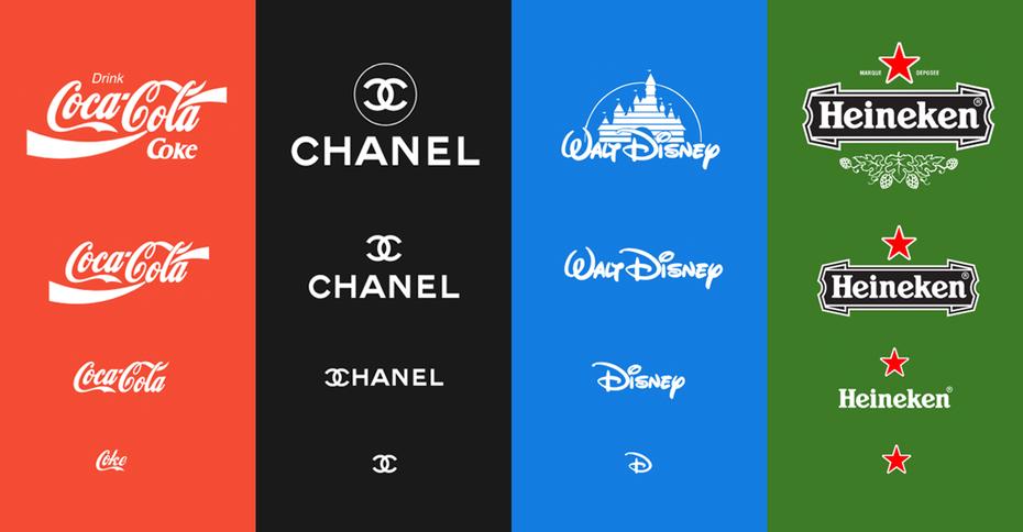 logo-design-trend-15
