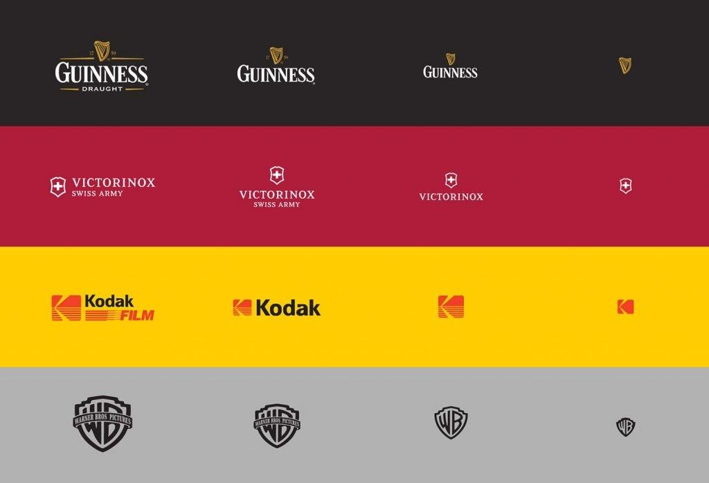 responsive-logo-variations-1024x698