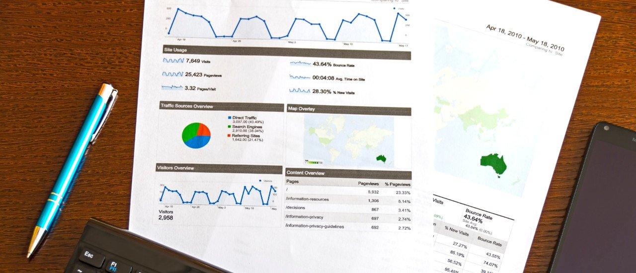 analysis-analytics-business