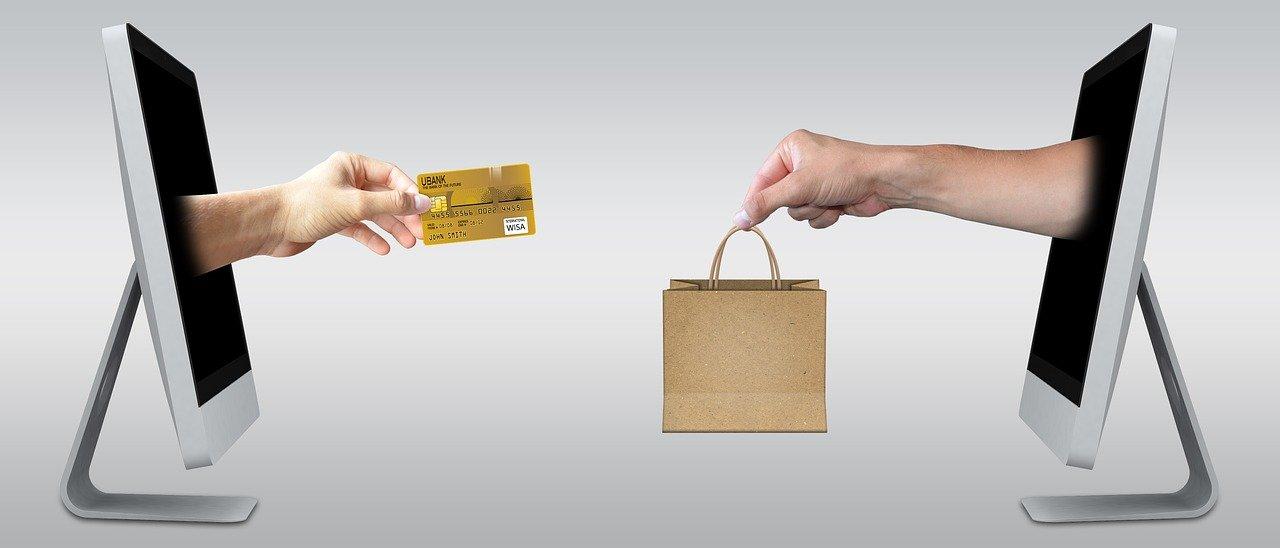 securite-paiement-en-ligne