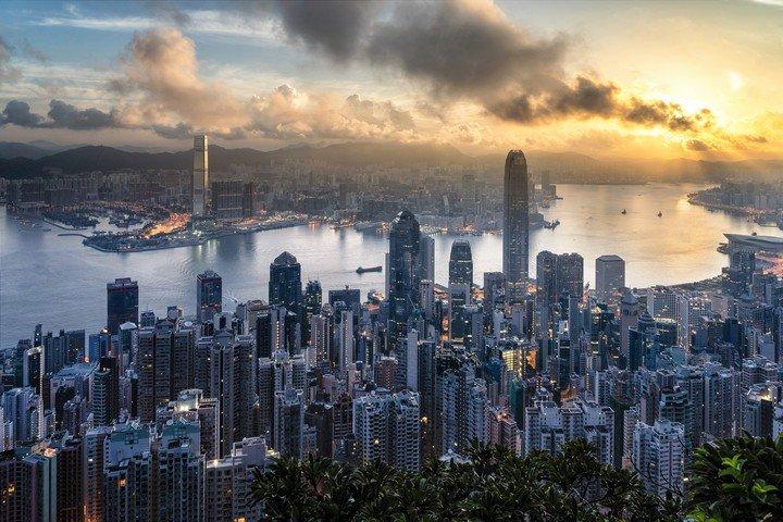 hong-kong-corruption