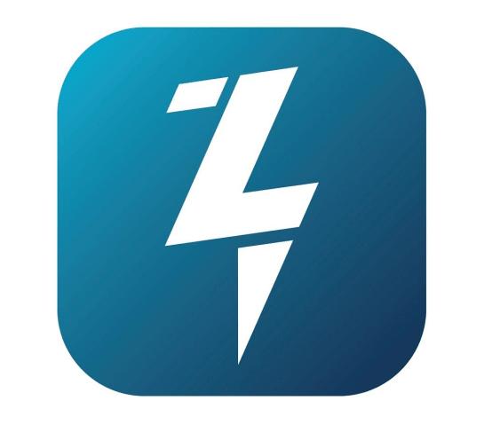 Zeus3 io logo