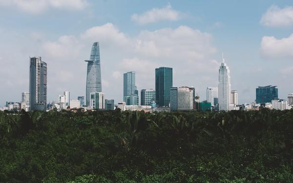 Sinh sống ở Sài Gòn vào năm 2020: cẩm nang kinh nghiệm và mức phí sinh hoạt cần biết 19