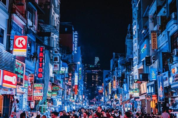Sinh sống ở Sài Gòn vào năm 2020: cẩm nang kinh nghiệm và mức phí sinh hoạt cần biết 17