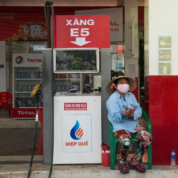 Sinh sống ở Sài Gòn vào năm 2020: cẩm nang kinh nghiệm và mức phí sinh hoạt cần biết 15