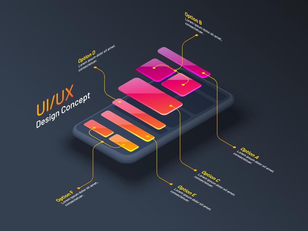 ui-ux-design-vietnam